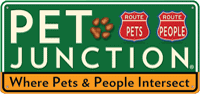 Pet Junction Logo