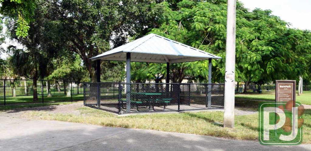 Dr Pauls Dog Park 3