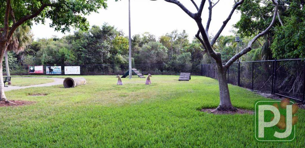 Dr Pauls Dog Park 5