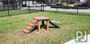 Gary B Jones Small Dog Park 5
