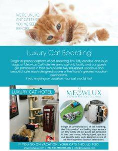 Meowlux Ad PJ