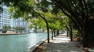 Miami_Riverwalk_Regions