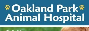 Oakland Park Animal Hospital cover