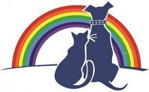 Wilton Manors Animal Hospital logo