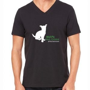 Pet Junction Apparel
