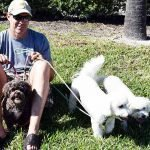 Paws in the Park, Jupiter Florida 29