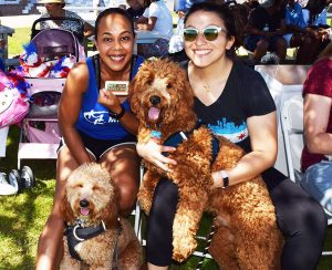 Doggy Fun fest 13