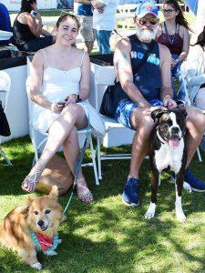 Doggy Fun fest 22
