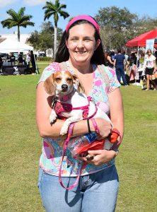 Doggy Fun fest 25