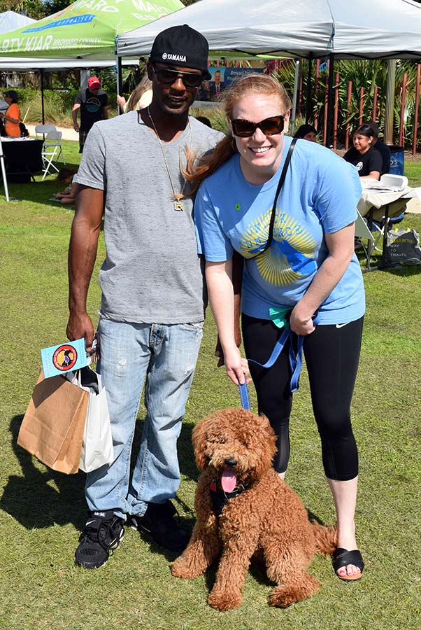 Doggy Fun fest 29