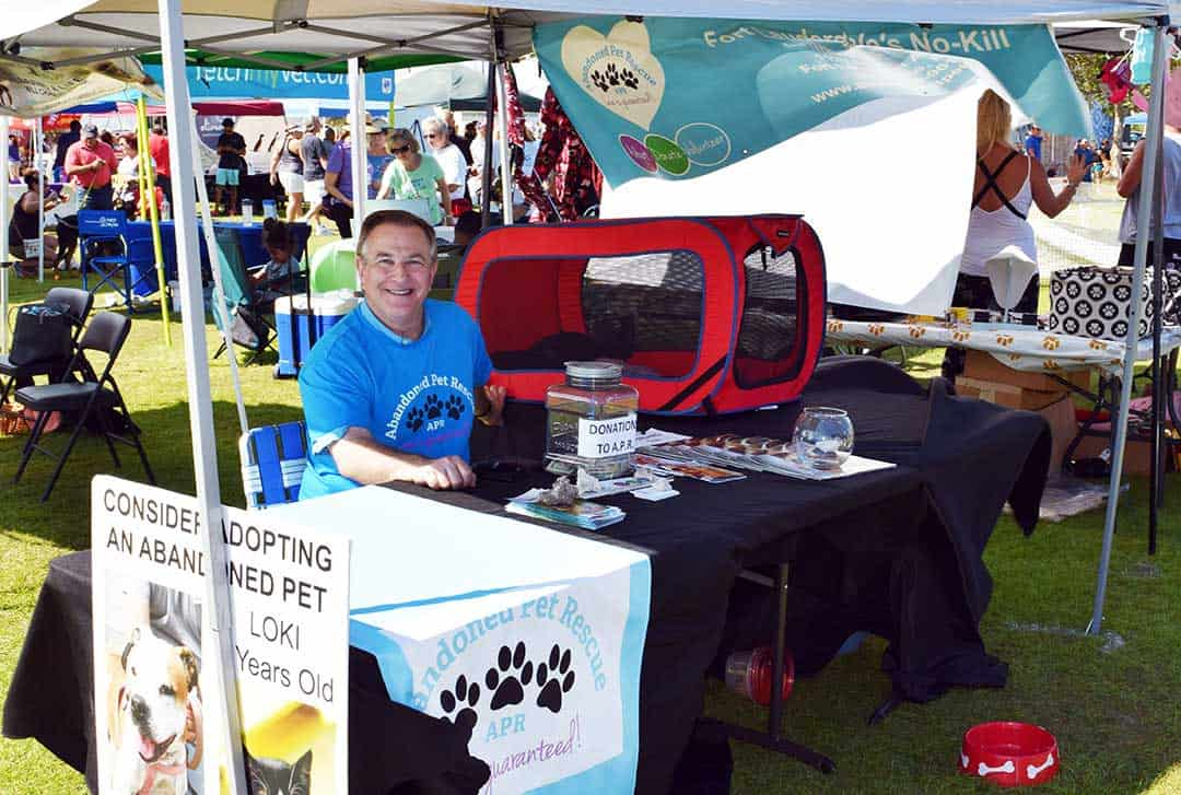 Doggy Fun fest 33