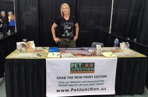 Adoption Fair Pet Junction