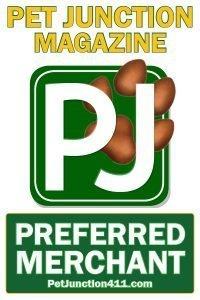 Pet Junction Preferred Merchant