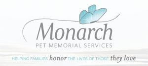 Monarch PJ Cover Photo