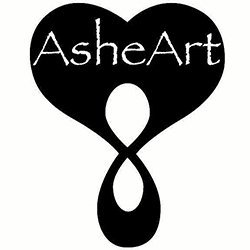 asheart_logo_website