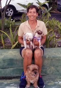 Susan Simpson Pet Wants Web Listing