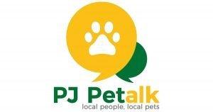 PJ_Pet_Talk_Facebook_SS
