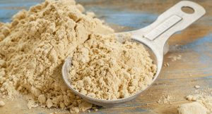 Maca root for dogs and cats article