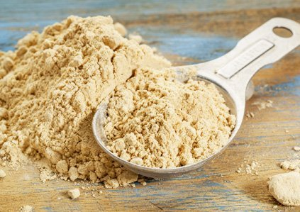 Maca root for dogs and cats