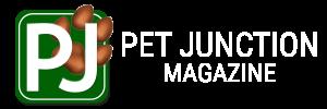 PJ App Icon Pet Junction Magazine 2