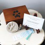 Profile picture of Monarch Pet Memorial Services
