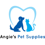 Profile picture of Angies Pet Spa