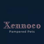 Profile picture of Xennoco Pampered Pets